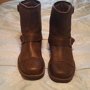 UGG Men's Boots